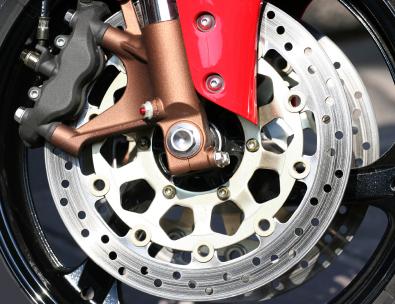 Как остановить свой выбор колодки для дисковых тормозов PRO Tuning Портал Тюнинг автомобилей